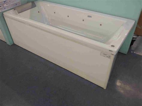 tablier baignoire carrele ou pas