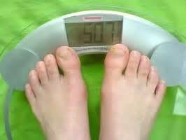si鑒e de homedics cómo puedo restablecer una escala homedics grasa corporal a cero después de mover salud amhasefer com