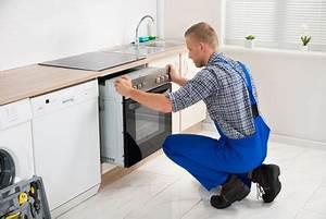 Ikea Backofen Anschließen : backofen richtig anschlie en ~ Watch28wear.com Haus und Dekorationen