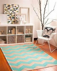 Ikea Konsole Regal : 28 ikea kallax shelf d cor ideen und hacks werden sie m gen beste inspiration ~ Markanthonyermac.com Haus und Dekorationen