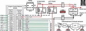 2012 Int 4300 W   Maxxforce Dt  Need Help W   2 Codes