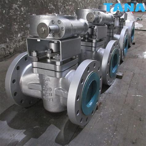 sleeve type soft sealing plug valve wenzhou topnotch machine coltd