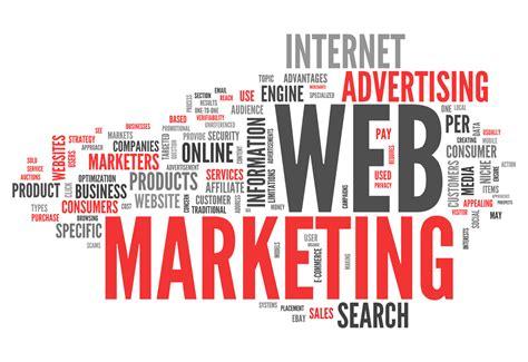 Seo Web Marketing Company by Seo E Sem Il Web Marketing Neikos Digital Agency