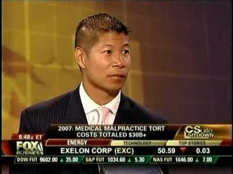 Contact us today for a complimentary aaa policy review where we'll explain your coverage options and available discounts. Eric Poe on Fox Business News for NJ PURE and CURE auto insurance - YouTube