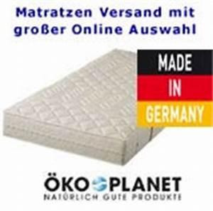 Matratzen Für Allergiker : matratze f r allergiker was ist zu beachten ~ Orissabook.com Haus und Dekorationen