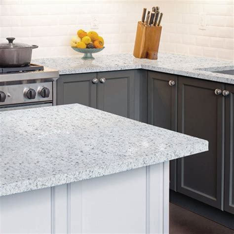 How To Paint Granite Countertops by Giani Granite Countertop Paint Kit Review 2018 Homeluf