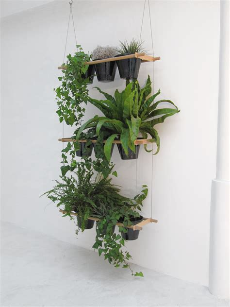 99 great ideas to display houseplants indoor plants decoration page 2 of 5 balcony garden web