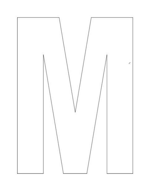 letter  template letter factory pinterest