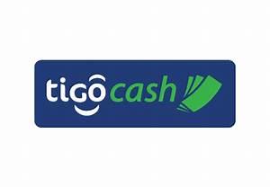 Tigo Cash creates an eco-system of cashless payments for ...