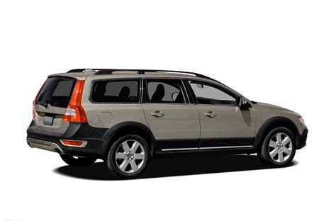 volvo station wagon 2011 volvo xc70 price photos reviews features