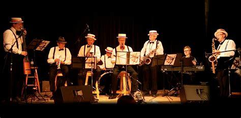 band swing swing band since 1948 baileylineroad