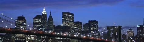 york city landlord tenant law attorney  york