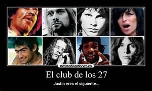Club Des 27 : qu es el club de los 27 magazine ~ Medecine-chirurgie-esthetiques.com Avis de Voitures