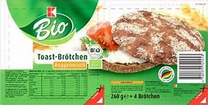 Kaufland Angebote Dortmund : kaufland bio toastbr tchen roggenmisch lebensmittelklarheit ~ Eleganceandgraceweddings.com Haus und Dekorationen