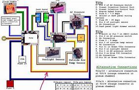 Hd wallpapers vw golf mk4 central locking wiring diagram hd wallpapers vw golf mk4 central locking wiring diagram swarovskicordoba Choice Image