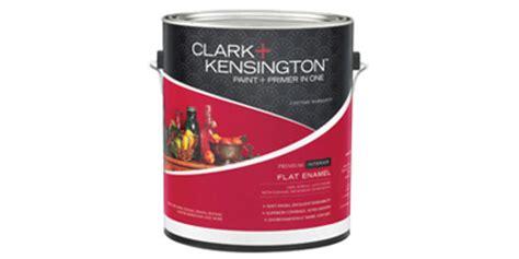28 clark kensington paint color sles sportprojections