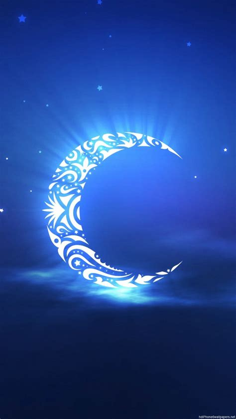 crescent moon iphone moon iphone 6 wallpapers hd and 1080p 6 plus wallpapers