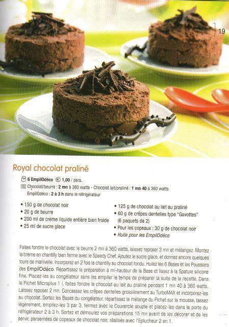 cuisine tupperware ma cuisine en tupperware yaël recettes au chocolat
