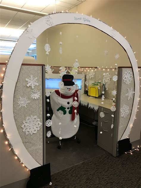 Your Q102 Snow Desk by 463 Best Cubicle And Office Decor Images On