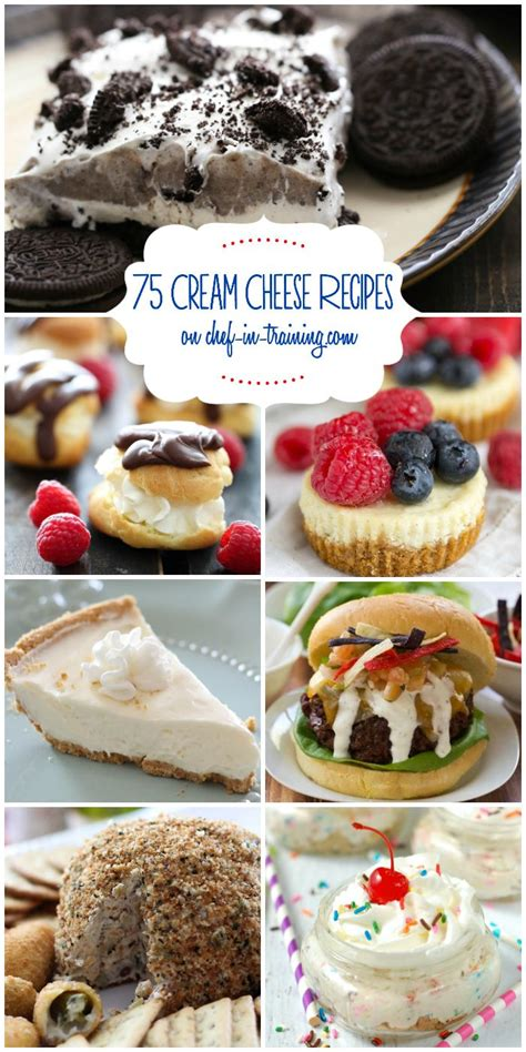 simple cheese desserts 298 best images about cold appetizers snacks food on cheeses cold