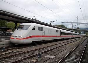 Bahn Preise Berechnen : deutsche bahn hebt ihre preise deutlich an info24 blog 24 ~ Themetempest.com Abrechnung