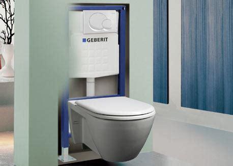 geberit kitchen bath business