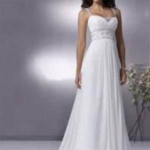 Greco roman style wedding dress greco roman wedding for Roman style wedding dress