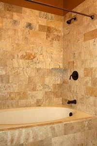 Pictures for Works of Art Tile, Kitchen Cabinet Design