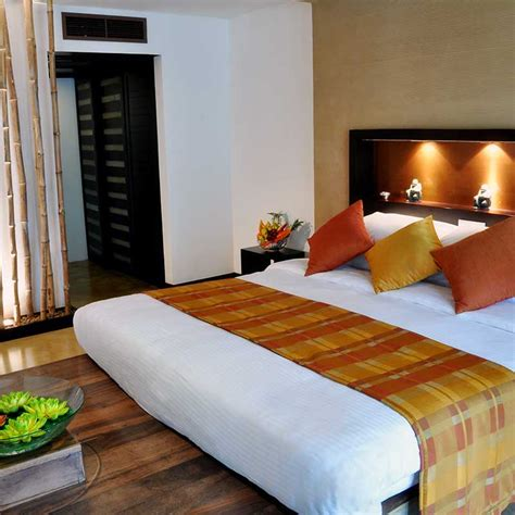 colombo airport hotel pegasus reef hotel official site