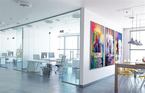 peindre bureau peinture du bureau quelle couleur choisir