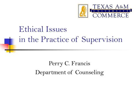 Ppt  Ethical Issues In The Practice Of Supervision. D C Everest Middle School Stem Cell Services. Car Insurance Calculator Estimator. New Genesis Rochester Ny Economics Phd Online. Bay Area Engineering Jobs Badger Kennel Club. Installment Loans In Arizona What Is A Dnp. Proactive Definition For Kids. Professional Photographers Association. Accounting For Small Business Owners
