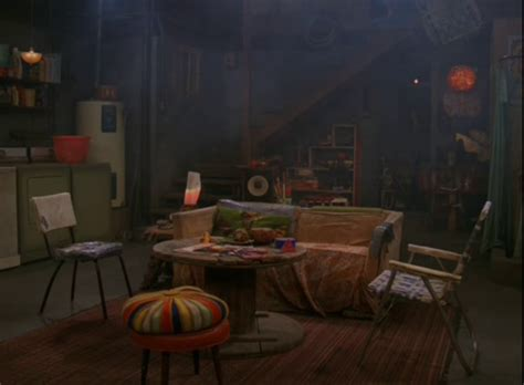 That 70s Show Basement Tumblr
