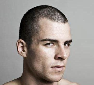 model rambut     populer