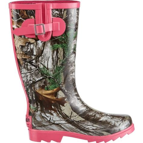 decorated wellington boots billingsblessingbagsorg