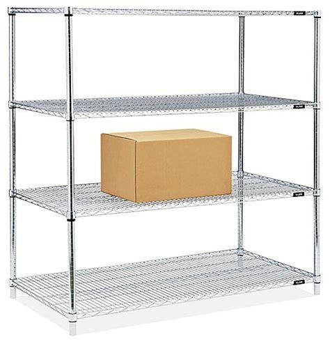 uline storage cabinets assembly shelving shelving units warehouse shelving storage