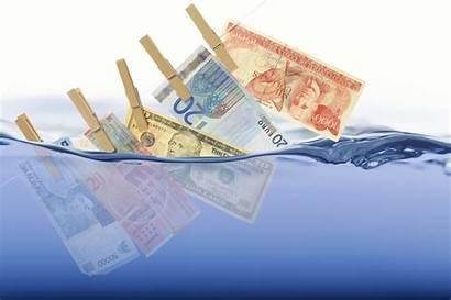Money Laundering Technology Banks Finance Fight Aml