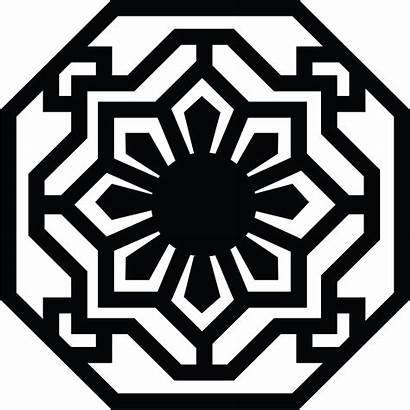 Hanbok Symbols Korean Patterns Chloe Koo Korea