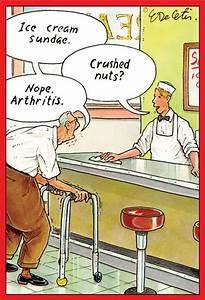 33 best images about Cartoons on Pinterest | Jokes, Adult ...