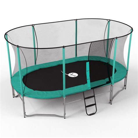accessoires trampoline decathlon