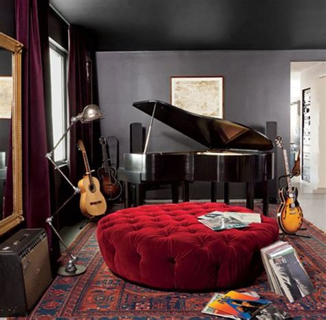 Bedroom Songs by 30 Cool Boys Bedroom Ideas House Design And Decor