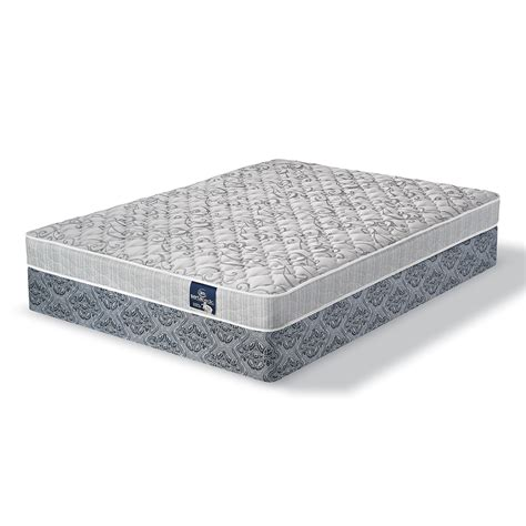 sears mattress closeout clearance sears matress and beds or larger size