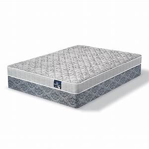 serta skyfield queen mattress only With best firm coil spring mattress