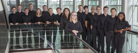 ba percussion ensemble performs midwest clinic broken arrow bands