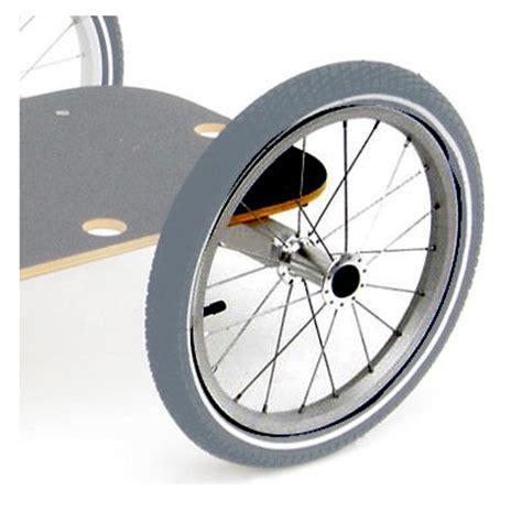 housse de sieges voiture y frame roue 20 pouces pour remorque vélo