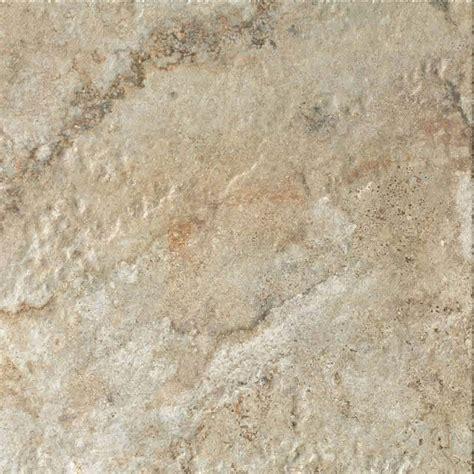 20 x 20 floor tile patterns top 28 tile flooring 20 x 20 ms international toscan beige 20 in x 20 in glazed emser tile