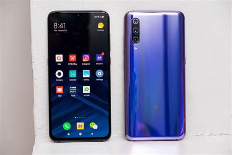 chinese phones   buy     verge