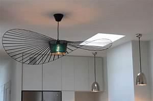 Lampe Vertigo Copie : la lampe vertigo le petit monde de miss a ~ Teatrodelosmanantiales.com Idées de Décoration