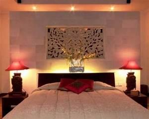 Schlafzimmer Ideen Laden Sie Die Romantik In Ihren