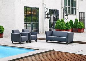 Möbel Martin Gartenmöbel : sofa box f r au enbereich dam 2000 ltd co kg ~ Frokenaadalensverden.com Haus und Dekorationen