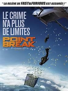 Film Braquage 2016 : point break film 2015 allocin ~ Medecine-chirurgie-esthetiques.com Avis de Voitures